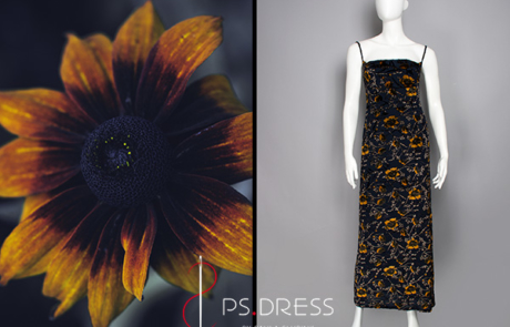 Zomer Archieven PS Dress